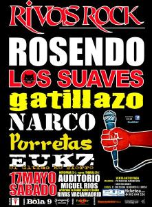 97299_description_Cartel_RIVAS_ROCK_48X35