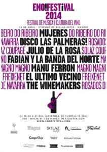 cartelenofestival-baja