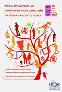 dia_noche_internacional_de_los_museos_