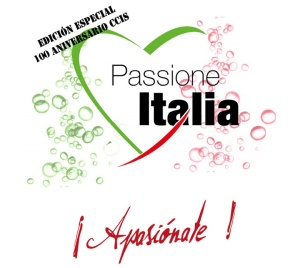 semana italiana