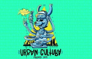 urban-cultura-festival-madrid-2014-620x400