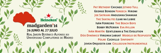madgardenfestival