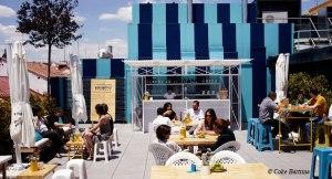 cafeteria_terraza_th