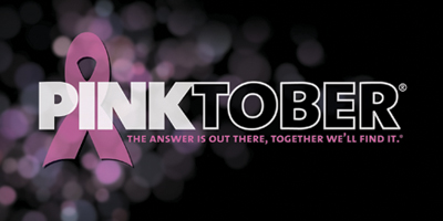 pinktober-400x200 (1)