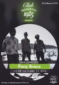 1925_clamores_PonyBravo