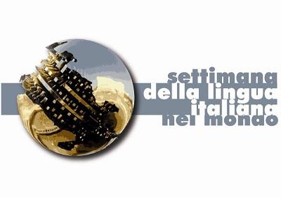 La-Settimana-della-Lingua-Italiana-nel-Mondo-edizione-2014