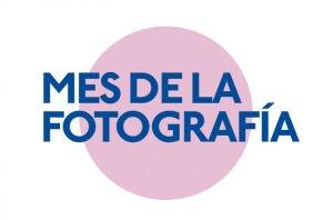 mes de la fotografia