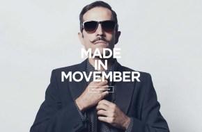 Movember-2014