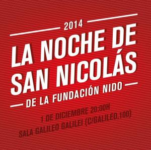 130120_description_cartel_la_noche_de_san_nicolas