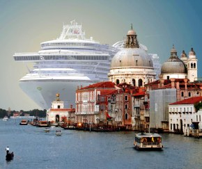 el_Sindrome_de_Venecia