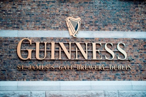 Guinness Storehouse (baja) (1)