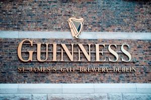 Guinness Storehouse (baja) (1)