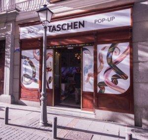 store_madrid_taschen