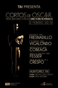 Cartel_Cortos-de-Oscar