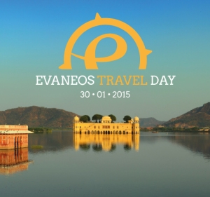 evaneos travel day