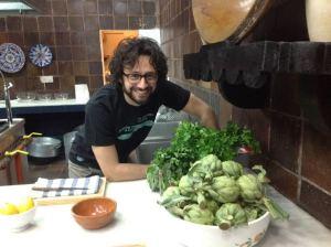 cocina vegetariana it