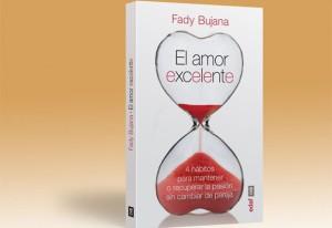 el_amor_excelente_1