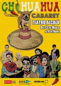 Chihuahua Cabaret_cartel_alta
