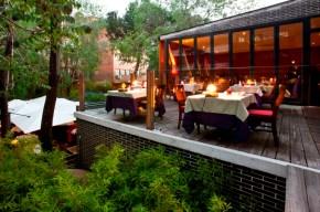 130510_restaurante EL Bund_exterior_W2I3657 b