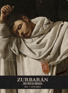 zurbaran2