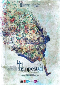 cartel_LaTempestad_A3_1_screen