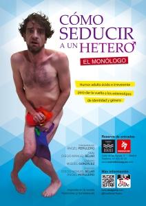 cartel-como-seducir-a-un-hetero-teatro-de-las-aguas