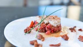 tartar-de-tomate