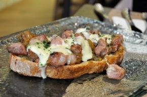 tosta-iberico