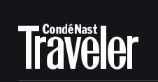Lee la última colaboración de La Madrid Morena - Morena Morante - en Conde Nast Traveler
